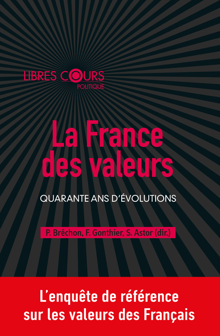 La_France_des_valeurs_cvBATpug (1)