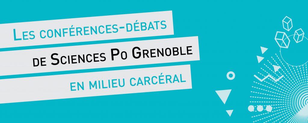 Site_Conférences-débat milieu carceral