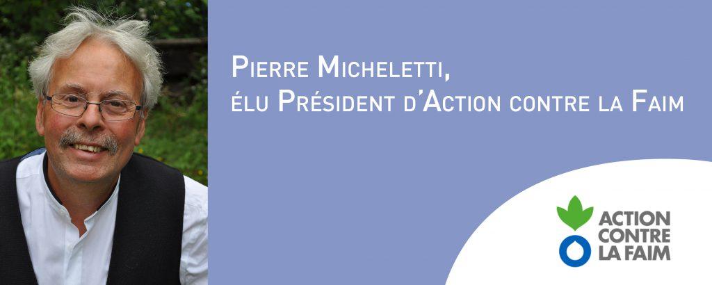 Micheletti_ACF
