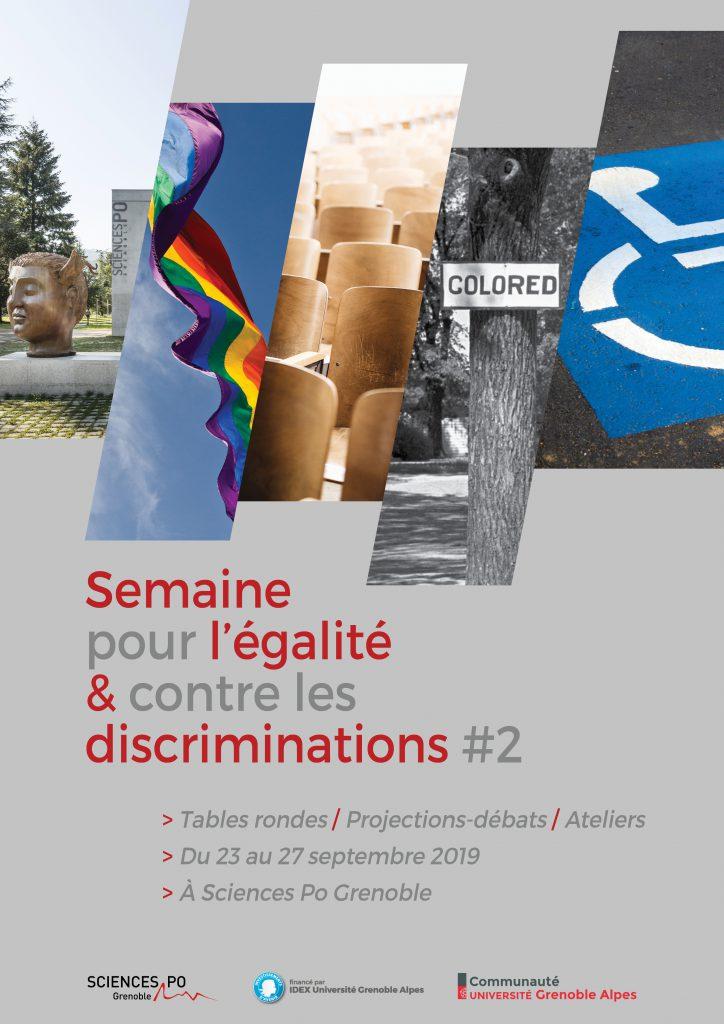 Affiche-Semaine_égalité
