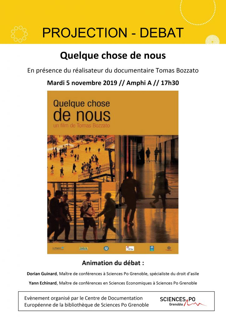 Projection_qque_chose_de_nous