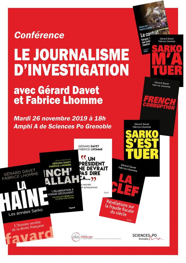Conf_journalisme_investigation_26nov2019