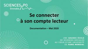 Doc_Connexion-compte-lecteur