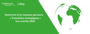 bandeau parcours transitions écologiques-01