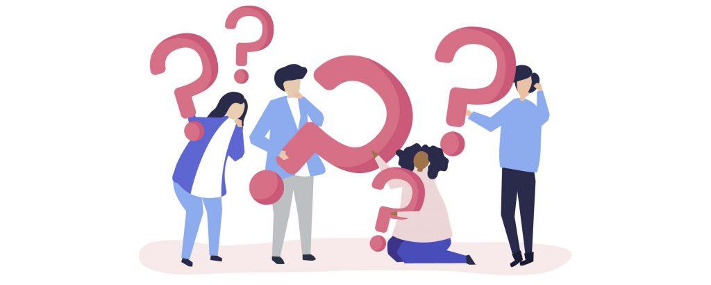 FAQ Parcoursup