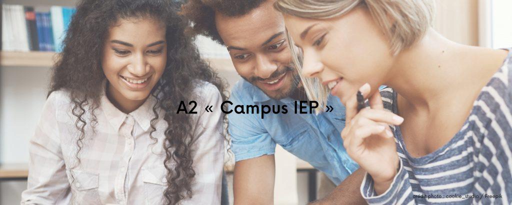 carroussel_site_campus_iep