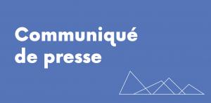 Visuel_communique-presse_2021-twitter_Plan de travail 1