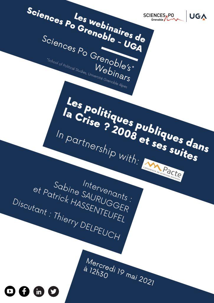 Poster_webinaire_9-01