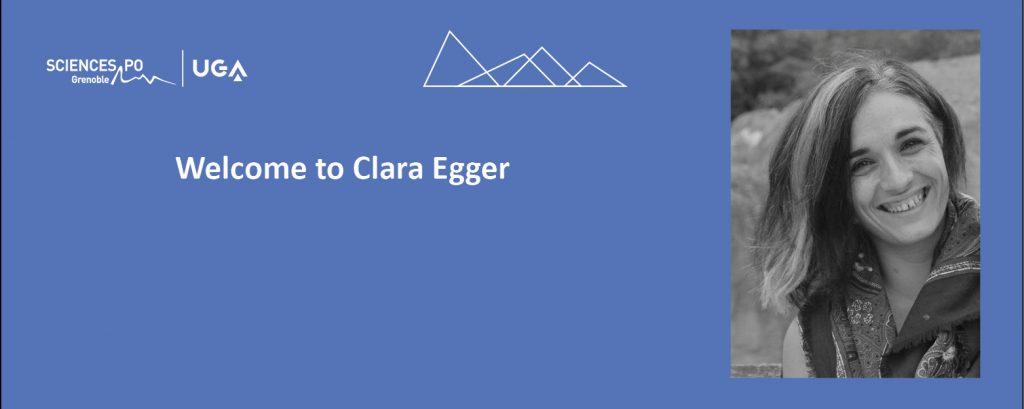 Clara_Egger